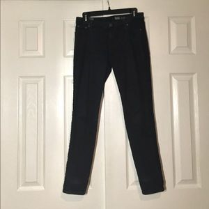 Girls' Polo Jeans Super Skinny